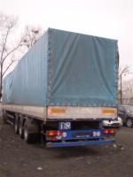 0b6efa5edbb9 конфискованные грузовые автомобили продажа конфискат ...